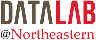 Northeastern Datalab